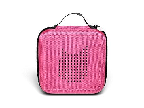 Tonies Transporter Pink