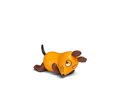 tonies® Hörfigur - Die Maus - Schlaf schön
