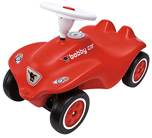 BIG New Bobby-Car