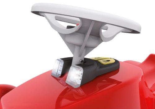 BIG Bobby-Car Scheinwerfer Led-Licht