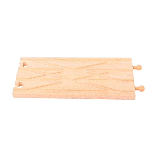 Bigjigs Rail Spurwechsel