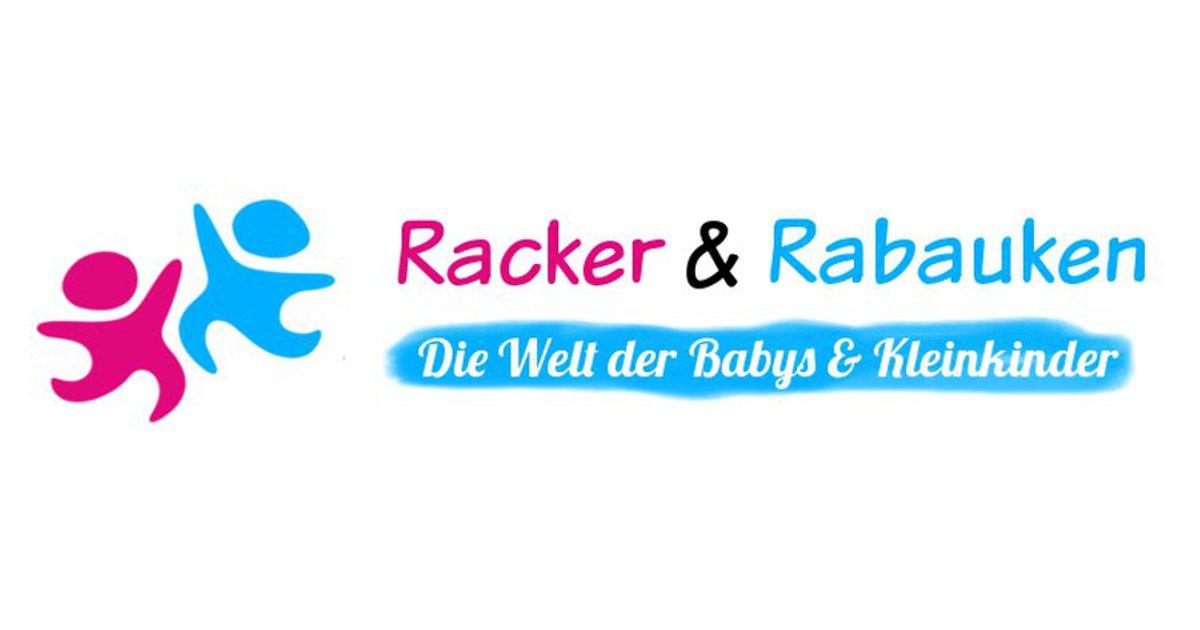 (c) Rackerundrabauken.de