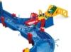 AquaPlay Fährestation -