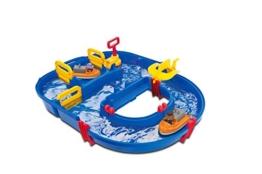 Aquaplay Starter Set