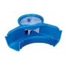 BIG 77580 - BIG-Waterplay-Set 6, Wasserturbine -