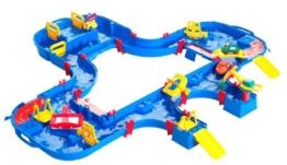 Aquaplay Multi Set