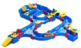 Aquaplay Super Fun Set